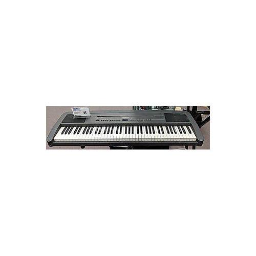 Roland EP-760 Portable Keyboard