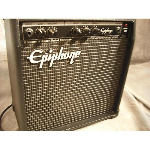 Epiphone EP-800 Guitar Combo Amp-thumbnail