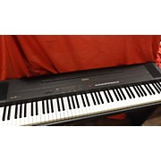 Roland EP 85 Digital Piano