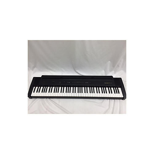 Roland EP 9 Stage Piano-thumbnail