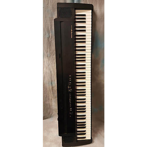 used roland ep 90 stage piano guitar center. Black Bedroom Furniture Sets. Home Design Ideas