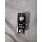 Xotic EP Booster Effect Pedal
