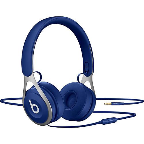 Beats By Dre EP On-Ear Headphones