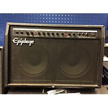 Epiphone EP-SC210 Guitar Combo Amp