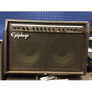Pre-owned Epiphone EP-SC210 Guitar Combo Amp