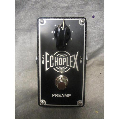 MXR EP101 Echoplex Effect Pedal-thumbnail