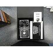 MXR EP103 Delay Effect Pedal