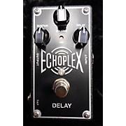 MXR EP103 Echoplex Delay Effect Pedal