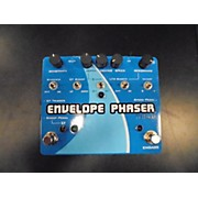 Pigtronix EP2 ENVELOPE PHASER Effect Pedal