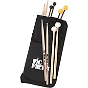 Vic Firth EP2 Intermediate Education Pack