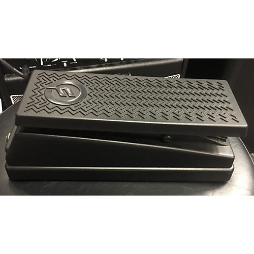 Moog EP2 Moogerfooger Expression Sustain Pedal-thumbnail
