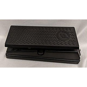 Pre-owned Moog EP2 Moogerfooger Expression Sustain Pedal