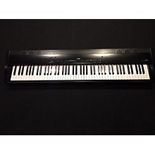 Kawai EP2 Stage Piano