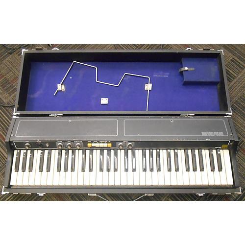 Roland EP30 Digital Piano