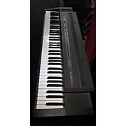 Roland EP7 Digital Piano