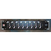 SM Pro Audio EP84 Microphone Preamp