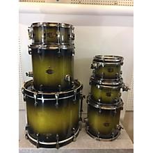 Ludwig EPIC Drum Kit