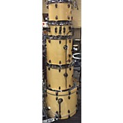 Ludwig EPIC SERIES Drum Kit
