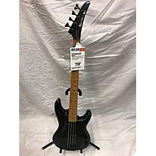 Gibson EPIPHONE Electric Bass Guitar