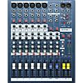 Soundcraft EPM6 6-Channel Multi-Format Mixer  Thumbnail