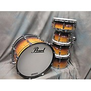 Pearl EPRO LIve 5 Piece Electric Drum Set