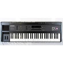 Ensoniq EPS 16 PLUS Synthesizer