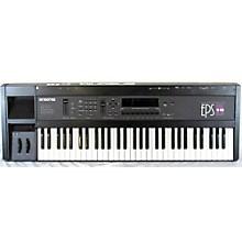 Ensoniq EPS 16 Plus Arranger Keyboard