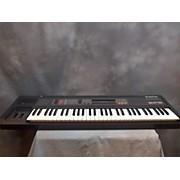 Ensoniq EPS 61 Key Keyboard Workstation