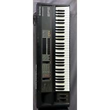 Ensoniq EPS Arranger Keyboard