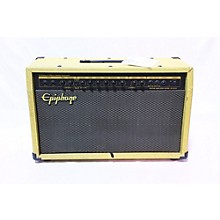 Epiphone EPSC28 Acoustic Guitar Combo Amp