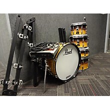Pearl EPro Electric Drum Set