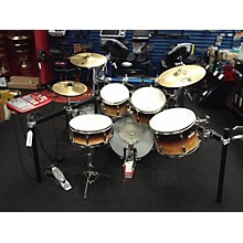 Pearl EPro Live Electric Drum Set