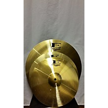 Pearl EProLive Electric Cymbal
