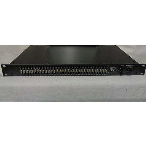 Electro-Voice EQ-131 Equalizer