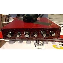 Golden Age EQ-73 Equalizer