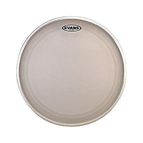 Evans EQ1 Batter Clear-thumbnail