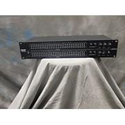 Art EQ355 Equalizer