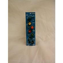 Maag Audio EQ4-500 Equalizer