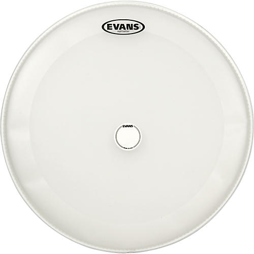 Evans EQ4 Coated Drumhead Bulk Pack