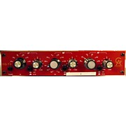 Golden Age Project EQ73 Equalizer