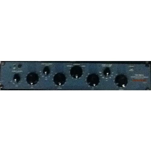 Warm Audio EQP-WA TUBE EQ Equalizer