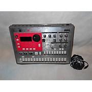 Korg ER-1 Synthesizer