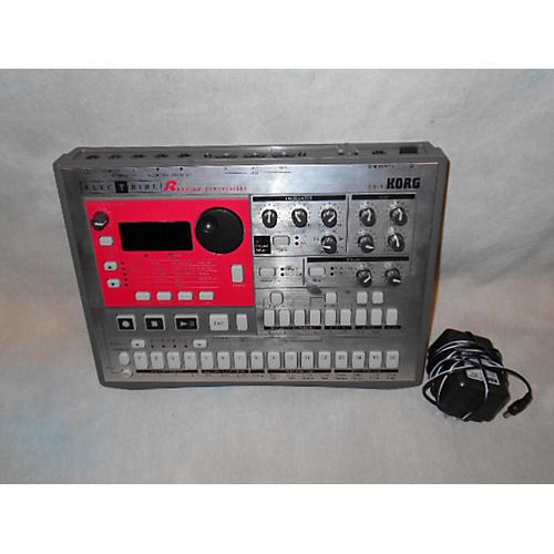 Korg ER-1 Synthesizer-thumbnail