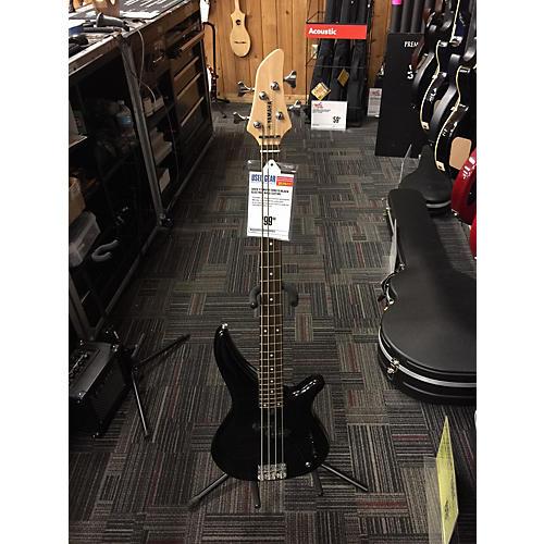 Yamaha ERB070 Electric Bass Guitar