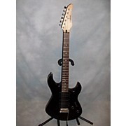 Yamaha ERG 121 Solid Body Electric Guitar