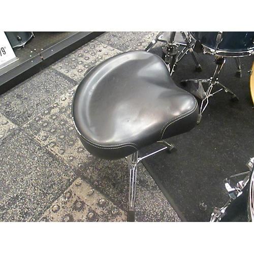 Tama ERGO RIDER Drum Throne-thumbnail