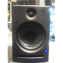 Presonus ERIS 8 Powered Monitor