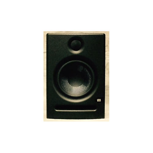 PreSonus ERIS E5 Black Powered Monitor-thumbnail
