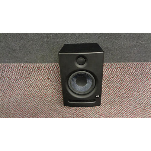 Presonus ERIS E5 Multi-Media Speaker