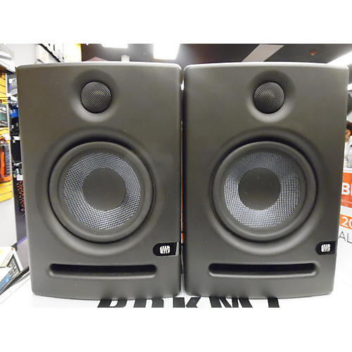 Presonus ERIS E5 PAIR Powered Monitor-thumbnail